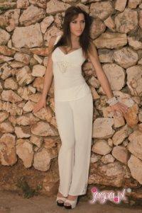 Krisline - piżama
